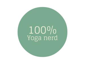 Yoganerd