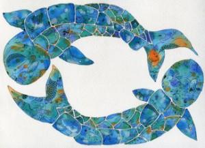shantifish-72dpi