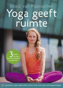 yoga-geeft-ruimte